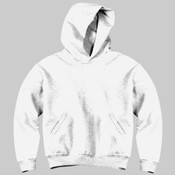 North Shore Youth Fleece Hoody